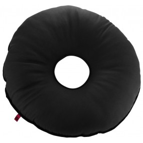 Saniluxe Cushion Round with hole