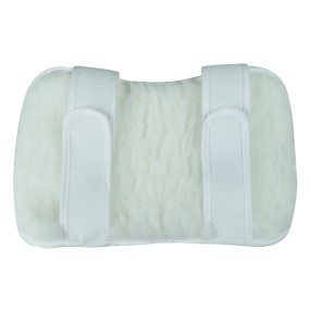 SUAPEL ELBOW PAD