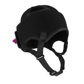 CRANIAL PROTECTION HELMET