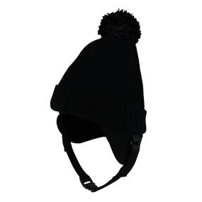 Proteccion craneal modelo gorro de nieve
