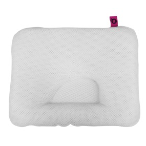 PLAGIOCEPHALY POSITIONER PREVENTIVE PILLOW