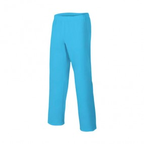 BIOLOGICAL PROTECTION TROUSERS