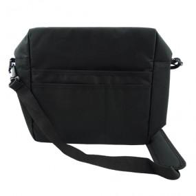 WHEELCHAIR SHOULDER BAG