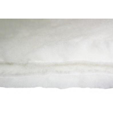 SUAPEL SANITIZED ANTI BEDSORE SHEET 40X60 CM
