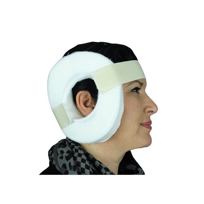 Ear Protector Search