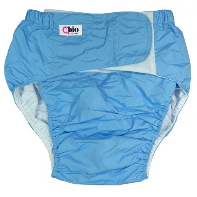 ADAPTABLE WASHABLE STANDARD INCONTINENCE PANTS