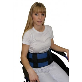 MOBILIZER BELT