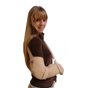 COBEX SLING FOR CHILDREN