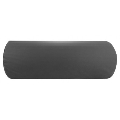 GRAPHITE MEMORY FOAM ANATOMICAL CYLINDER