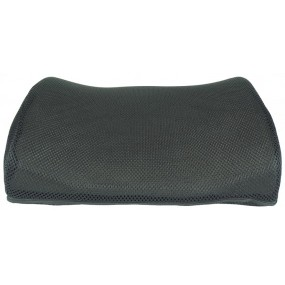 MEMORY FOAM LUMBAR STANDARD CUSHION