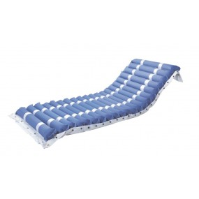 UBIO AIR PLUS MATTRESS W/18 CELLS