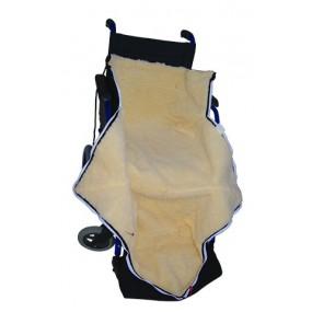 HEAT WATERPROOF BAG S/M 165 CM