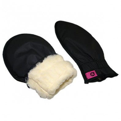 THERMAL MITTENS  S/S (PAIR)