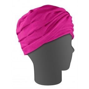 TURBANTE LÍRIO