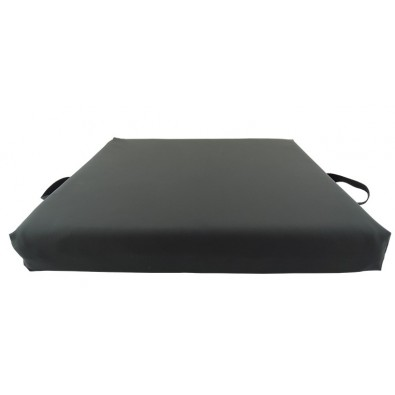 UBIOMEDIC FLOTATION CUSHION 42X42X6 CM