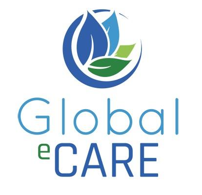 Global eCare